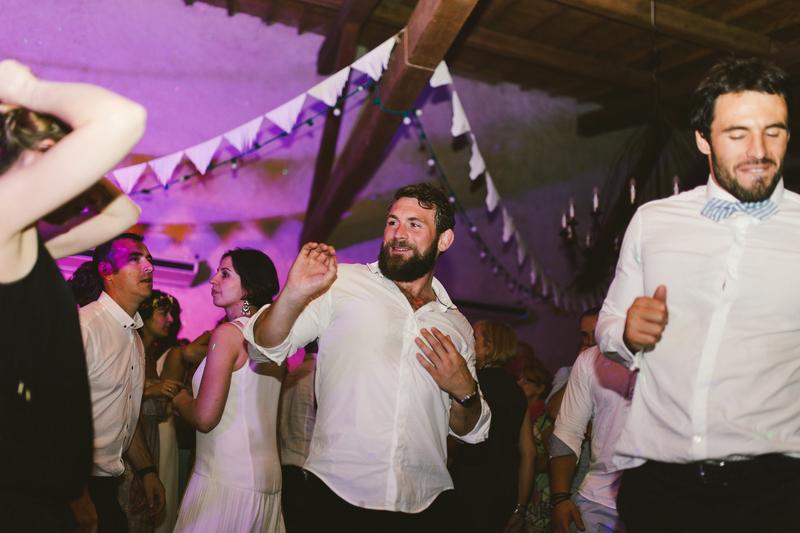 provence-vineyard-wedding-205