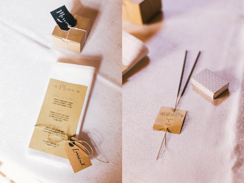 provence-vineyard-wedding-33