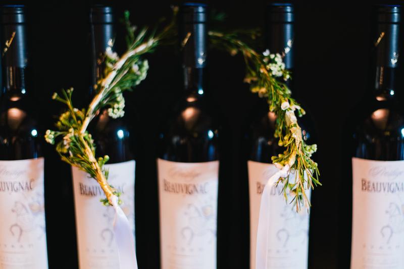 provence-vineyard-wedding-38