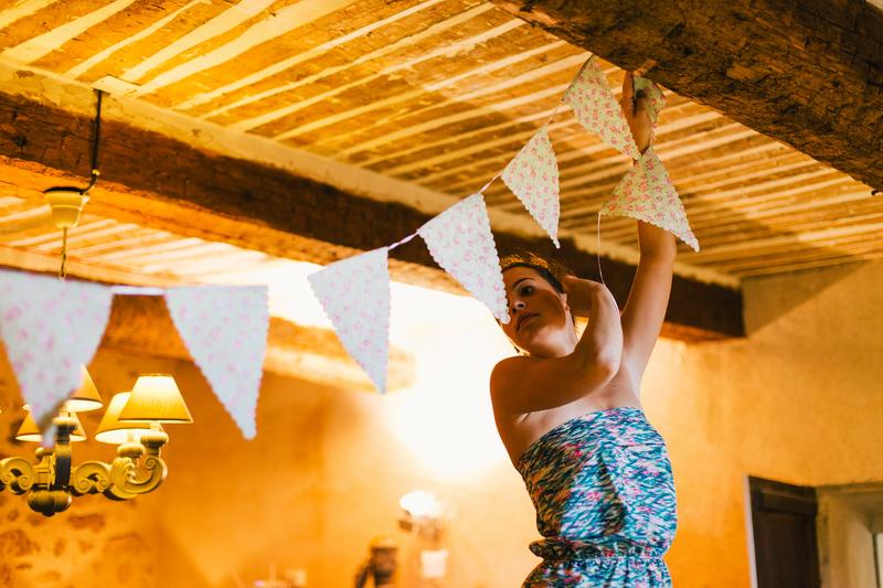 provence-vineyard-wedding-5