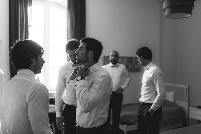 provence-vineyard-wedding-60