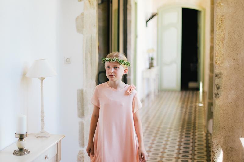 provence-vineyard-wedding-64