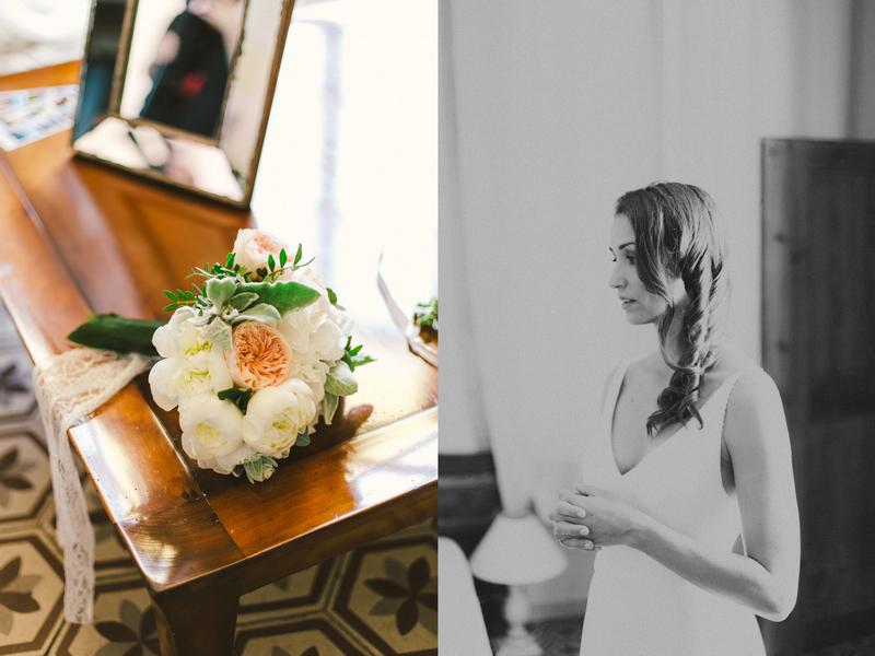 provence-vineyard-wedding-65