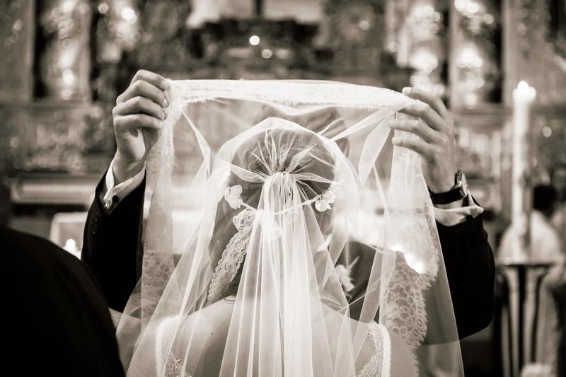 provence-vineyard-wedding-85