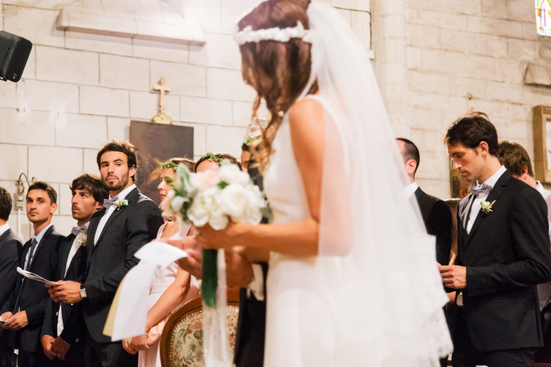 provence-vineyard-wedding-91