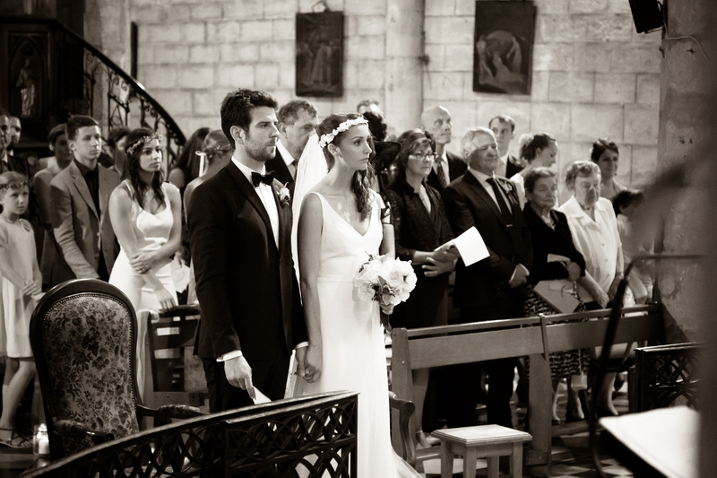 provence-vineyard-wedding-92