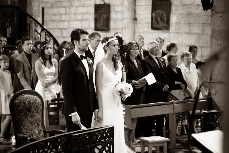 provence-vineyard-wedding-92