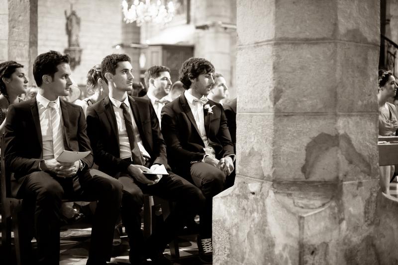 provence-vineyard-wedding-95