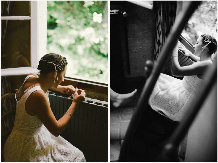domaine_petit_milord_mariage-18