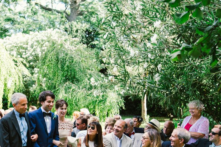 mas_petit_milord_mariage-1