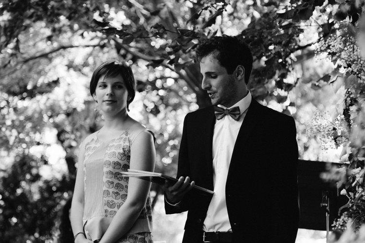 mas_petit_milord_mariage-11