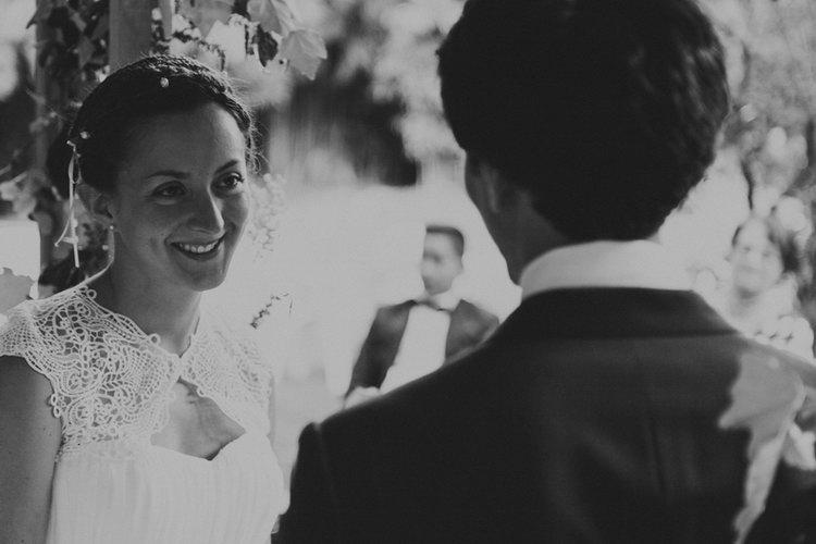 mas_petit_milord_mariage-21