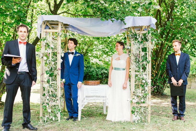mas_petit_milord_mariage-27