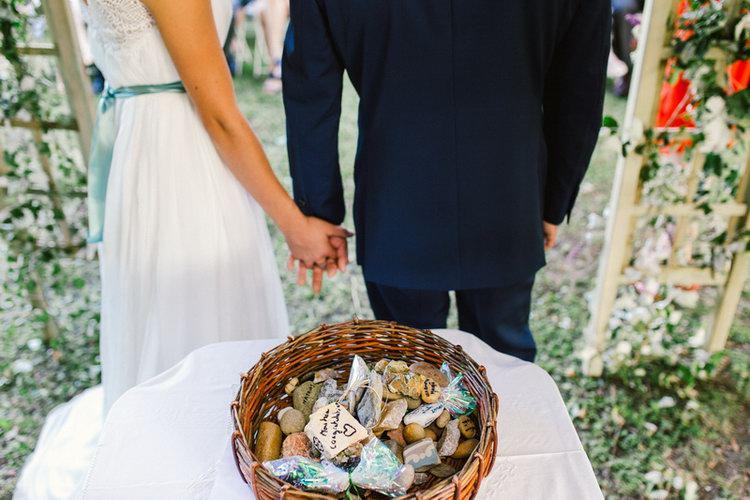 mas_petit_milord_mariage-31