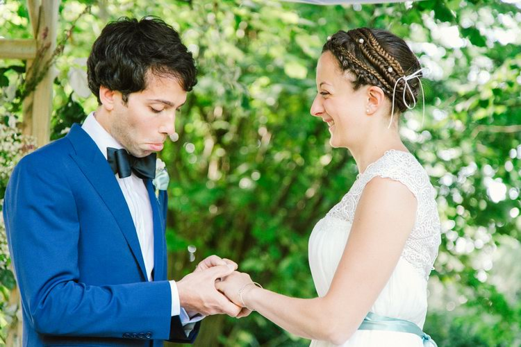 mas_petit_milord_mariage-33