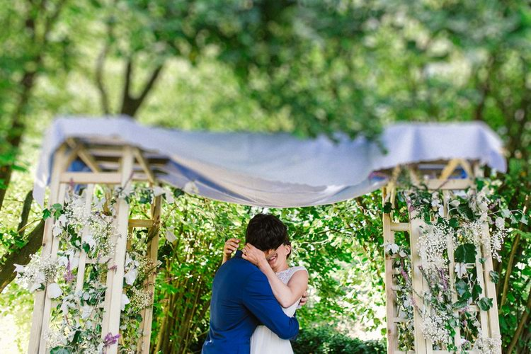 mas_petit_milord_mariage-35