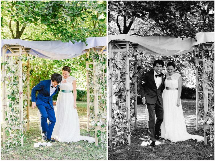 mas_petit_milord_mariage-36