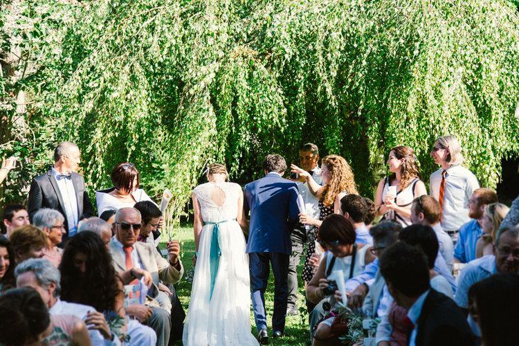mas_petit_milord_mariage-37