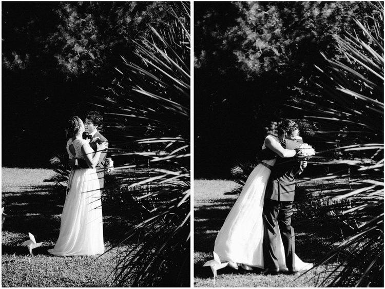 mas_petit_milord_mariage-38