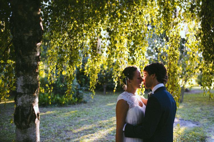 mas_petit_milord_mariage-42
