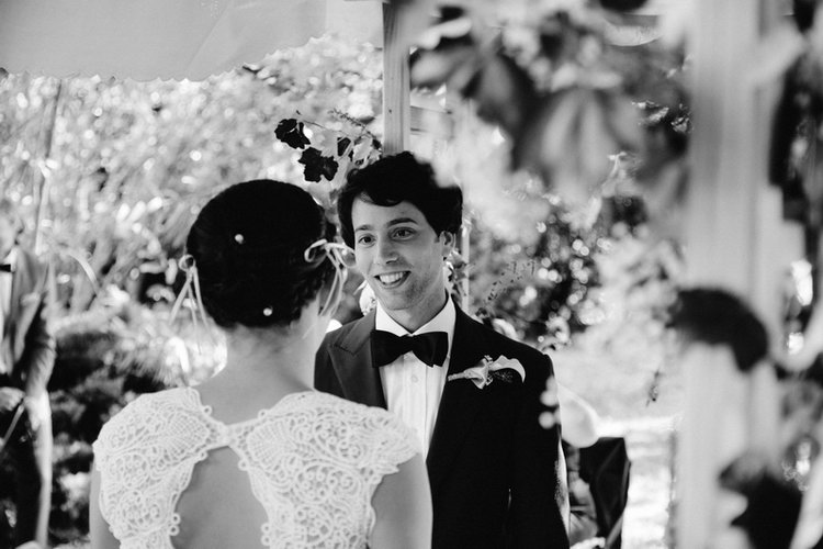 mas_petit_milord_mariage-6