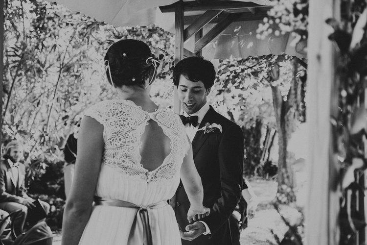 mas_petit_milord_mariage-7