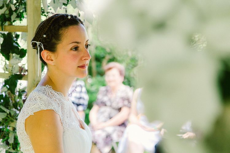 mas_petit_milord_mariage-9