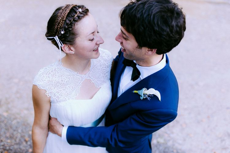 petit_milord_wedding-11
