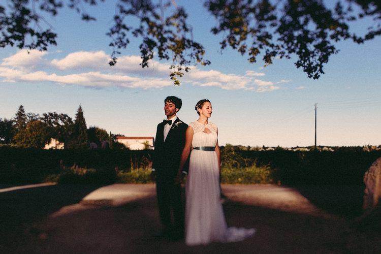 petit_milord_wedding-13