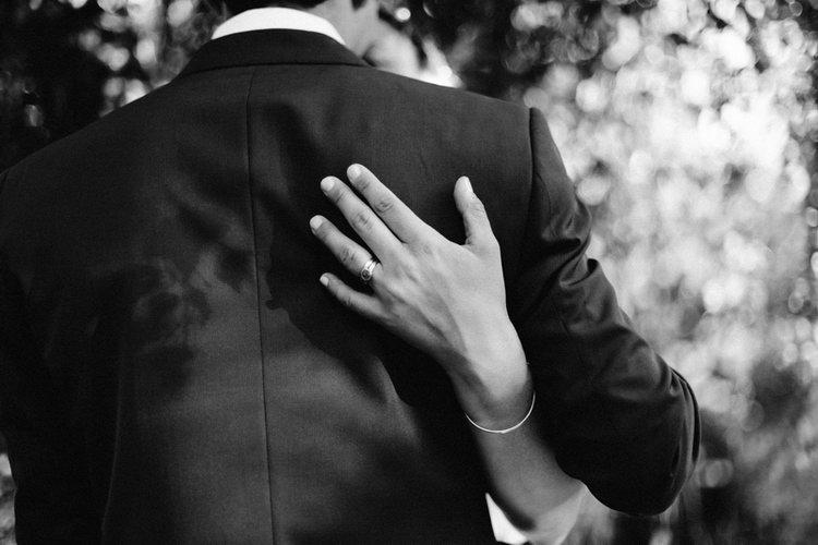 petit_milord_wedding-14