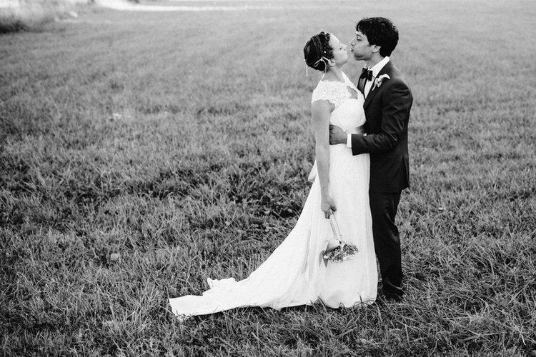 petit_milord_wedding-15