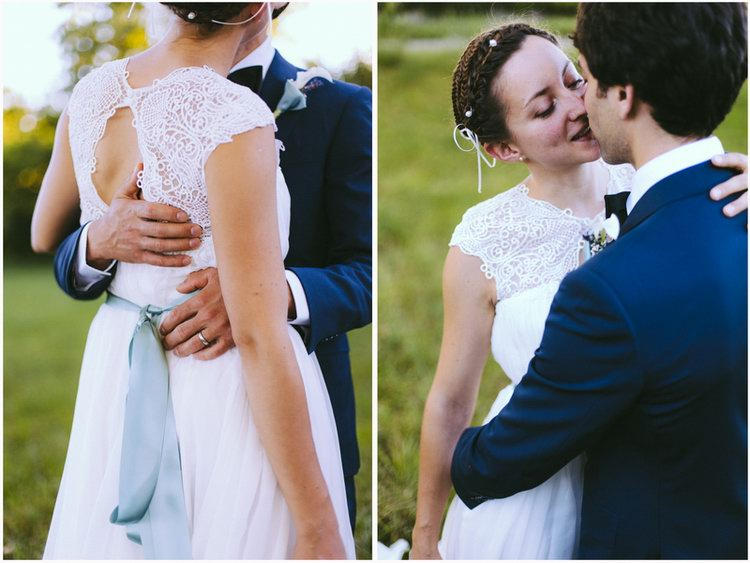 petit_milord_wedding-17