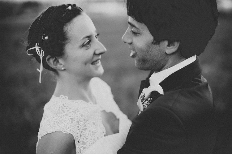 petit_milord_wedding-19