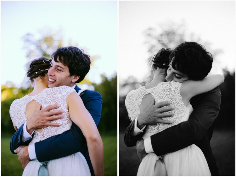 petit_milord_wedding-20