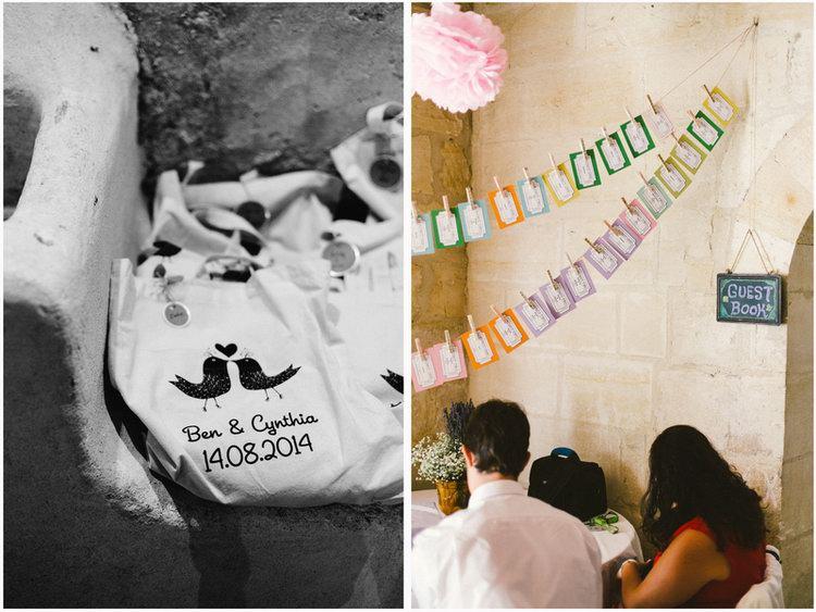 petit_milord_wedding-31