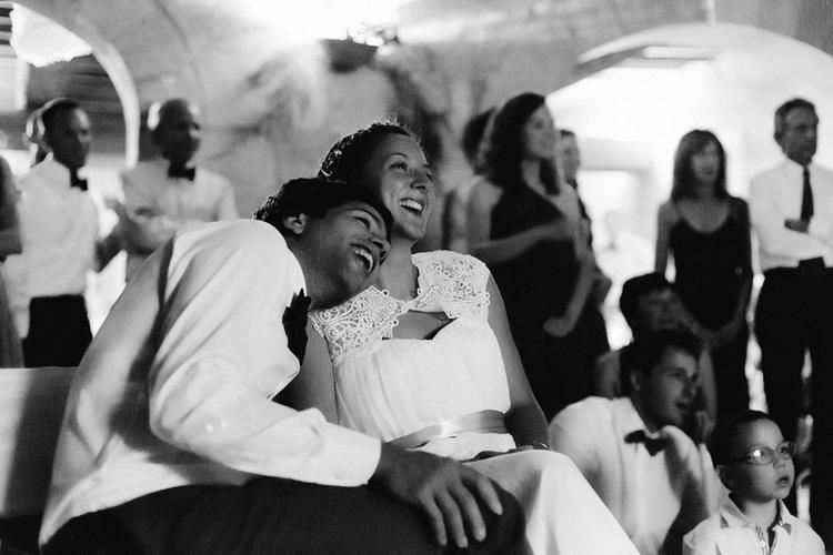 petit_milord_wedding-36