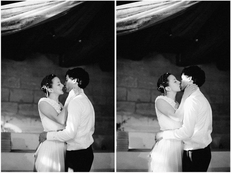 petit_milord_wedding-44