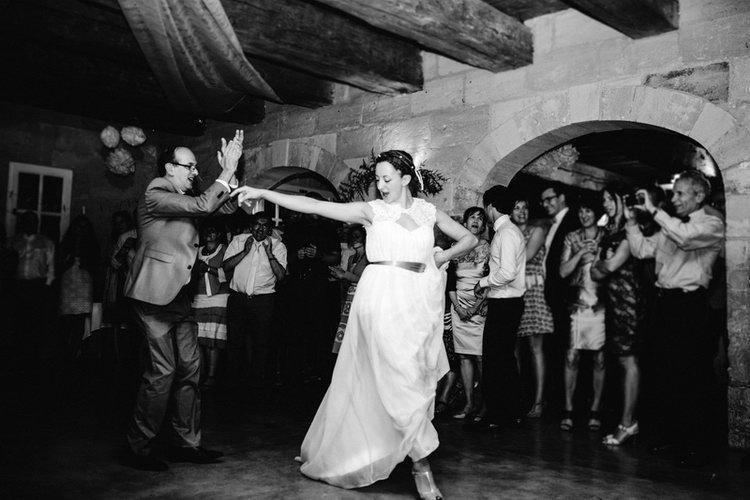 petit_milord_wedding-46