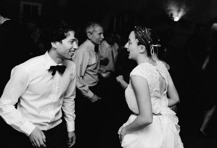 petit_milord_wedding-48