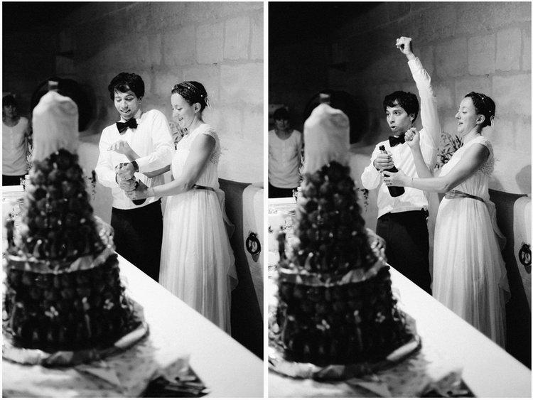 petit_milord_wedding-56