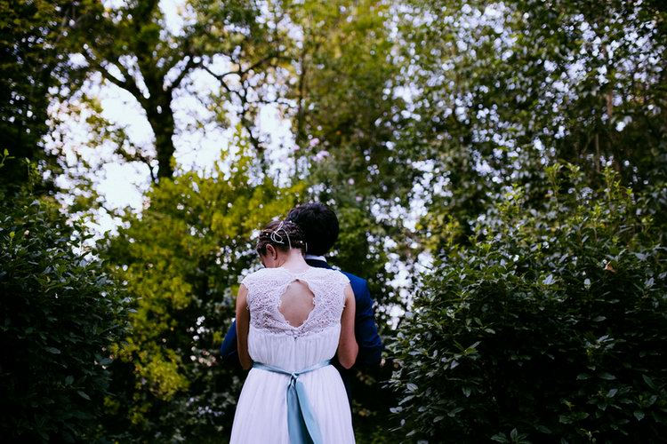 petit_milord_wedding-7