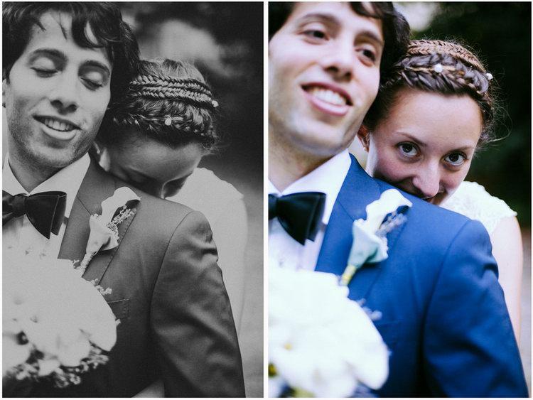 petit_milord_wedding-9