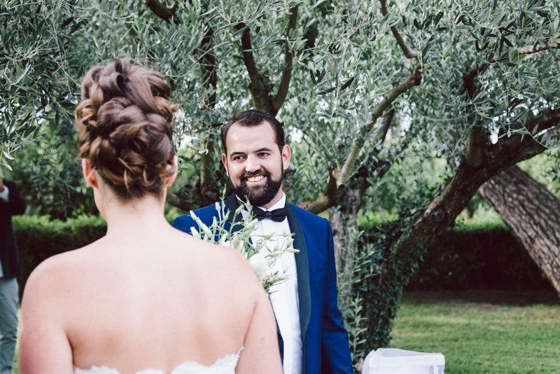 domaine_de_villary_mariage-108