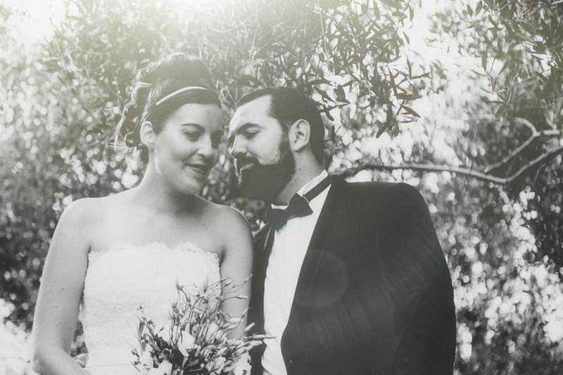 domaine_de_villary_mariage-110