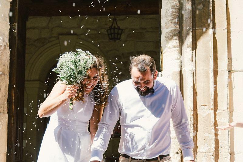 domaine_de_villary_mariage-28
