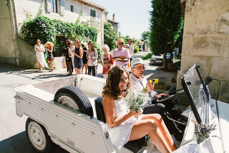 domaine_de_villary_mariage-5