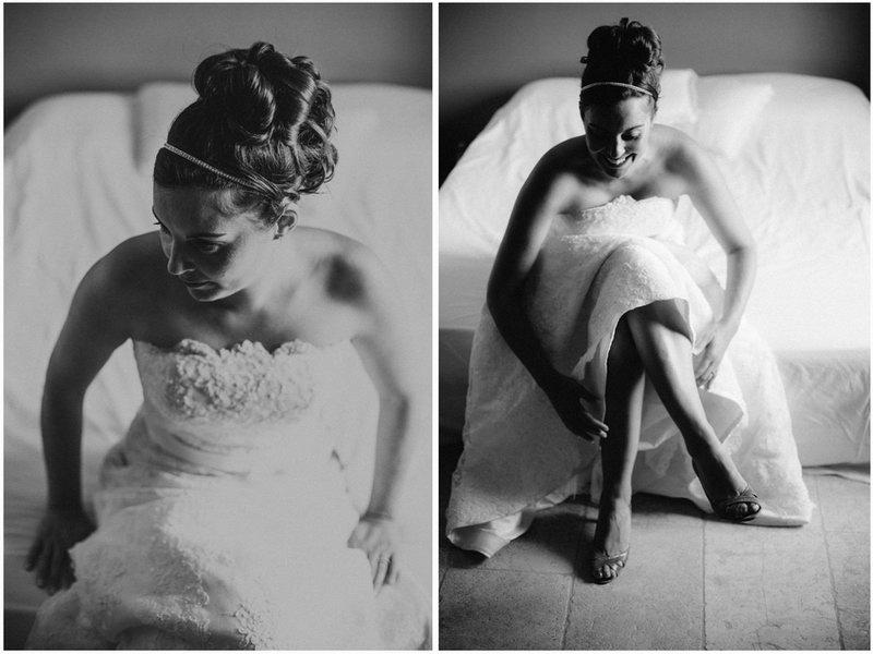 domaine_de_villary_mariage-89