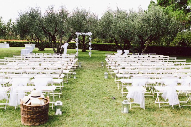 domaine_de_villary_mariage-95