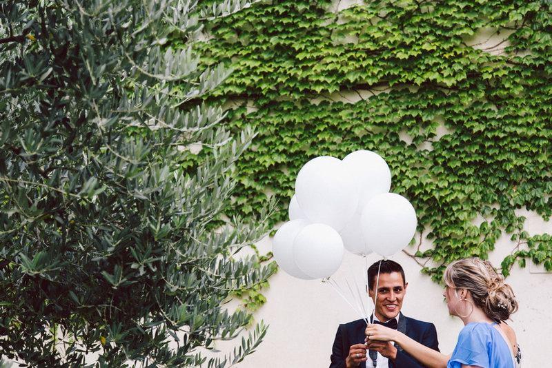 domaine_de_villary_mariage-99