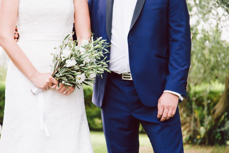 domaine_villary_wedding-1